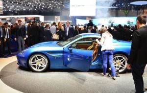 Imágenes de carros de lujo (3)