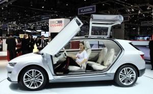 Imágenes de carros de lujo (2)