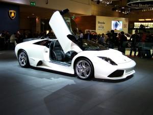 Imágenes de carros exóticos (4)
