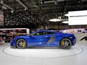 Imágenes de carros de lujo