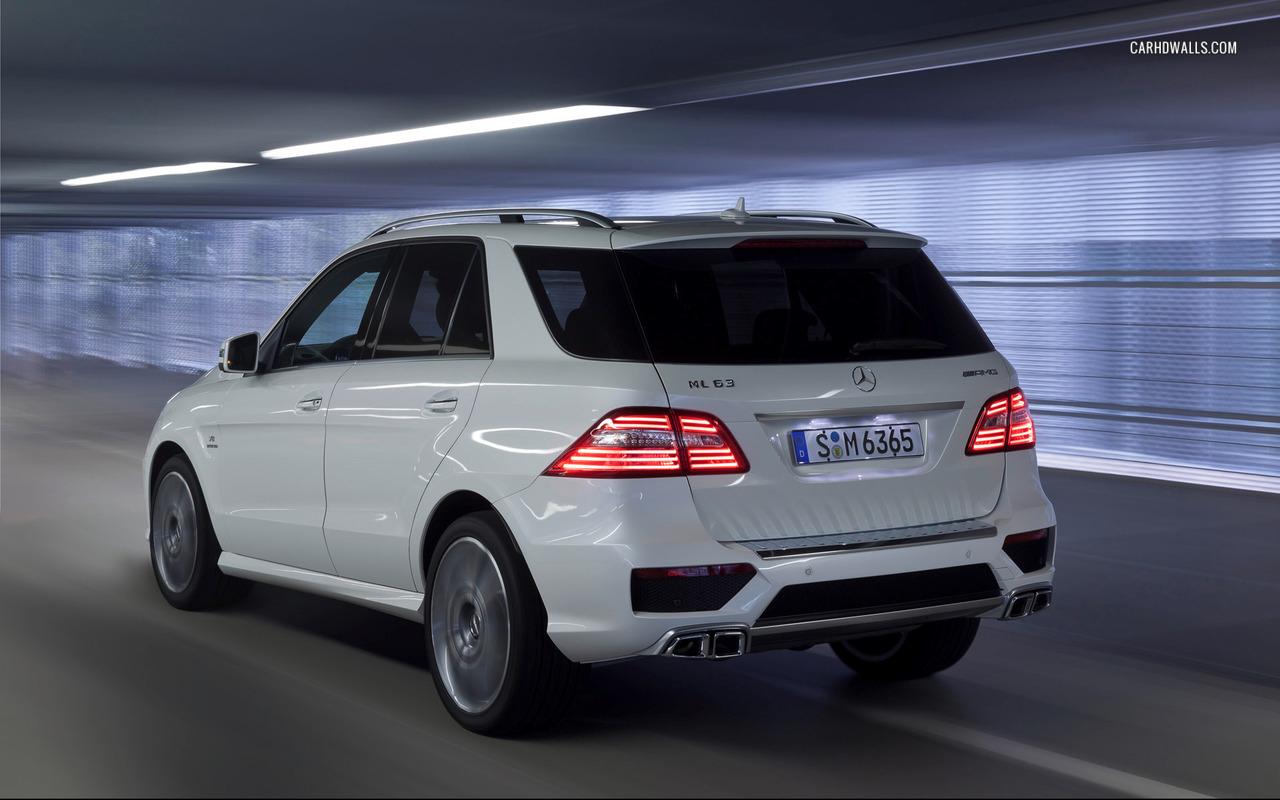 Mercedes benz clase a 2014 mexico autos weblog for Www mercedes benz mexico