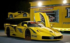 Imágenes de carros deportivos (2)