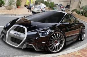 Imágenes de carros deportivos (3)