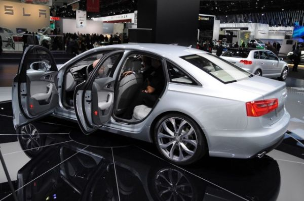 audi a6 2014 prices u s a 2 0t premium sedan fronttrak multitronic 43 100 usd 2 0t. Black Bedroom Furniture Sets. Home Design Ideas