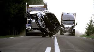 Carros de películas (2).