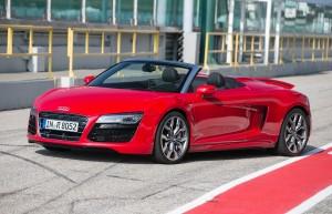 Imágenes de carros deportivos (4)