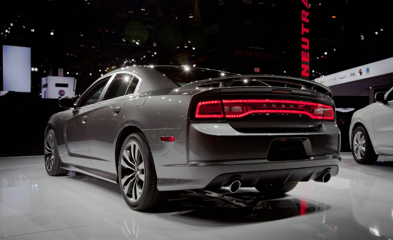 2014 dodge charger srt8 black. Cars Review. Best American Auto & Cars Review