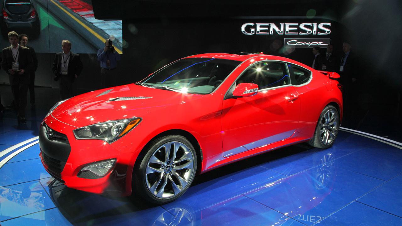 Im genes de carros hermosos 9 lista de carros