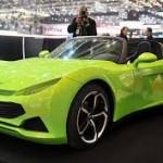 Wallpapers semana 328: Concept Car (13).