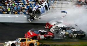 Imágenes de Carros de Carreras (2)