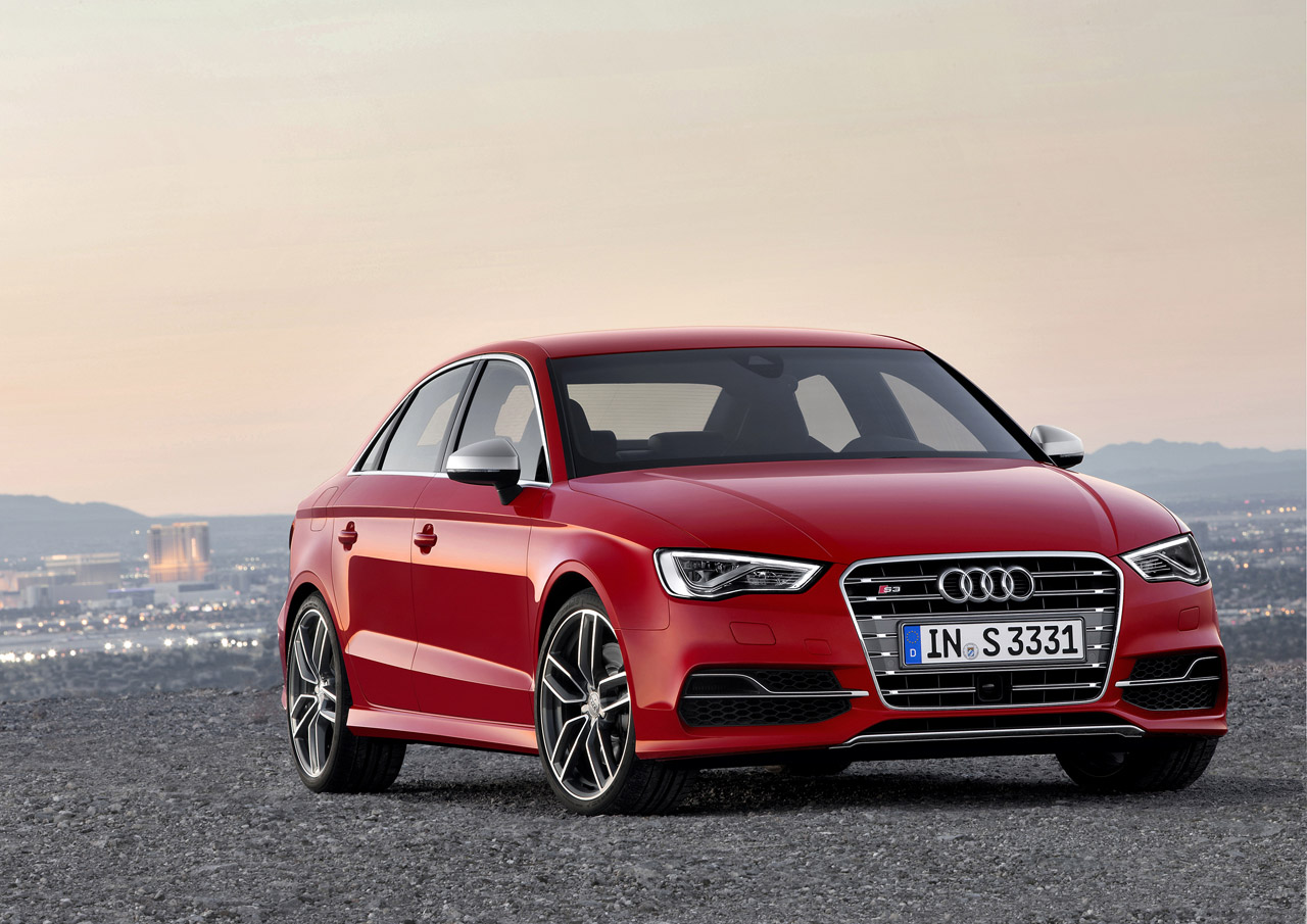 2014 audi s4 wallpaper - photo #12