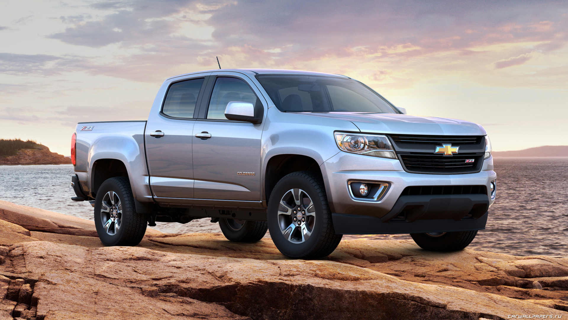 2014 chevrolet colorado truck top auto magazine 2014 chevrolet 2016. Cars Review. Best American Auto & Cars Review