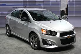 chevrolet sonic sed n 2014 prices u s a ls manual sed n. Black Bedroom Furniture Sets. Home Design Ideas