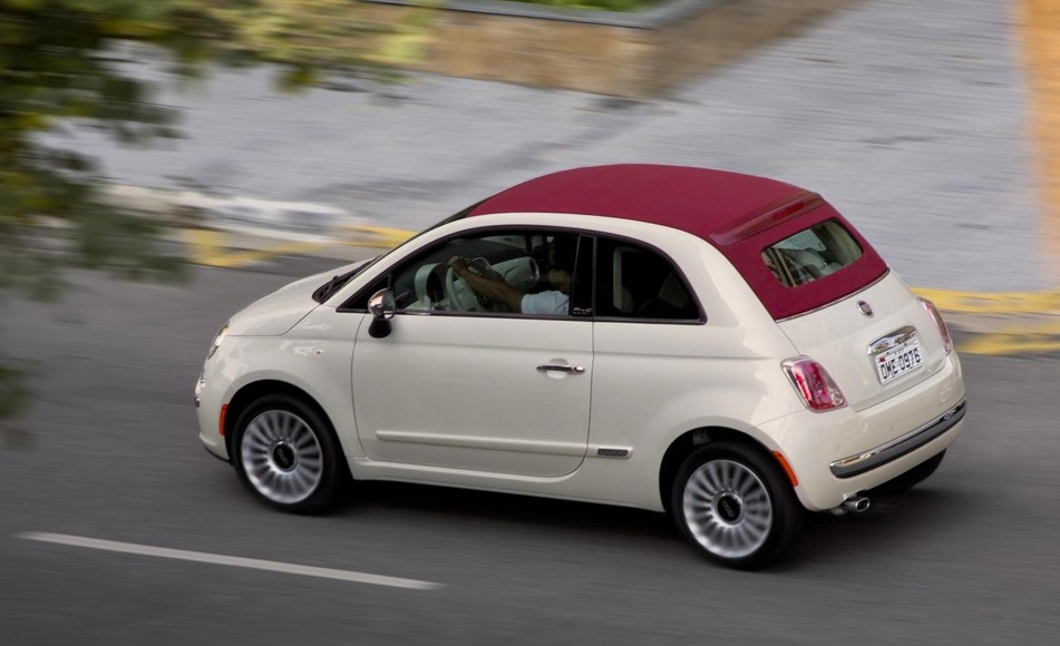 fiat 500 abarth cabriolet related keywords fiat 500. Black Bedroom Furniture Sets. Home Design Ideas