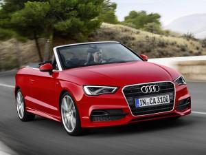 Audi S5 2014: deportividad, desempeño y sofisticación.