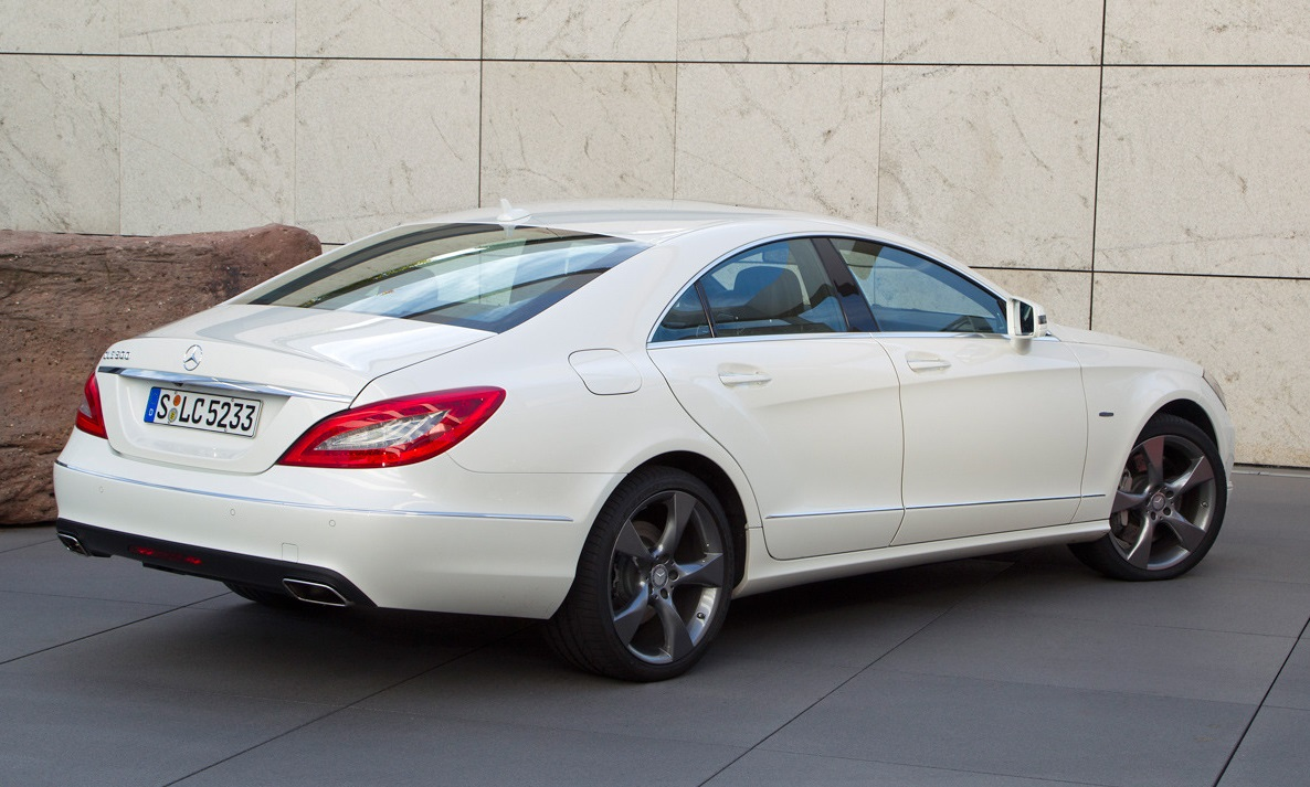 Acura sitio oficial autos post for Cls home