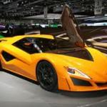 Imágenes de carros carros fuera de serie (1)