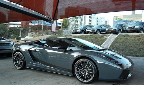 Im genes de carros fuera de serie 2 lista de carros for Cosas fuera de serie