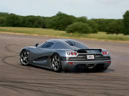 Imágenes de carros deportivos (9)