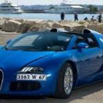 Imágenes de carros de alto cilindraje (1)