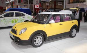 Lifan 320 2014: Muy criticado pero bien vendido.