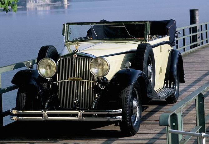 autos para coleccionistas autos para coleccionistas autos para