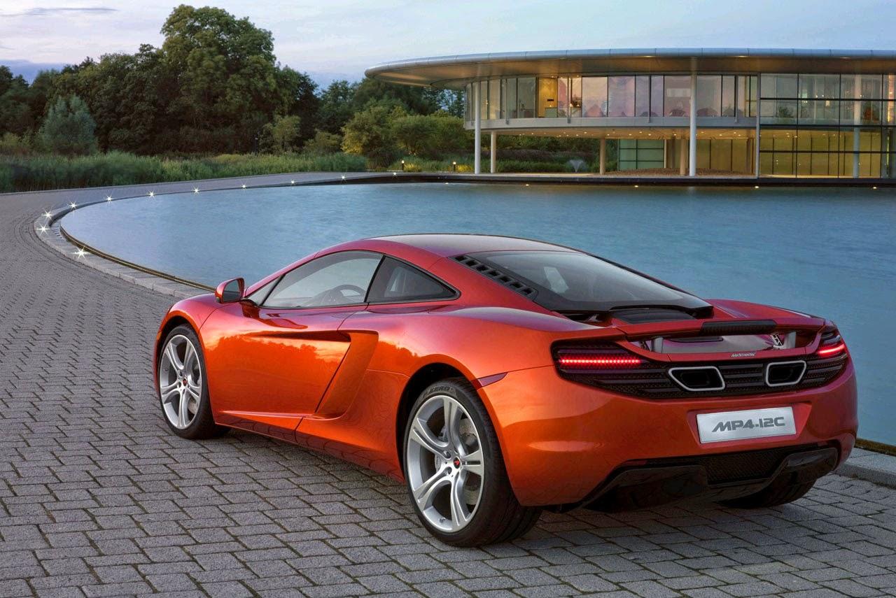 autos increíbles autos increíbles autos increíbles autos