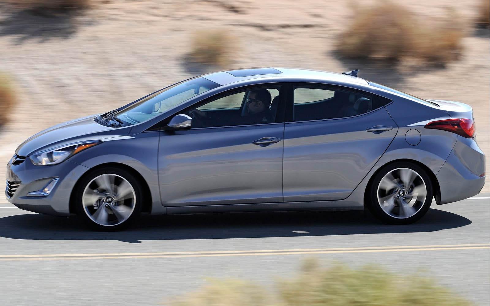 Hyundai I35 Elantra 2015 Din 225 Mico Moderno C 243 Modo Y De Accesible Precio Lista De Carros