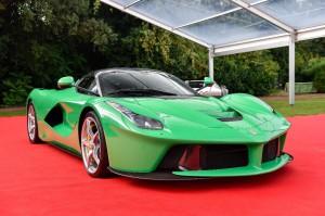 Wallpapers semana 371: Los carros más caros y costosos del mercado (2).