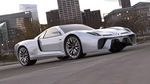 Imágenes de carros deportivos (10)