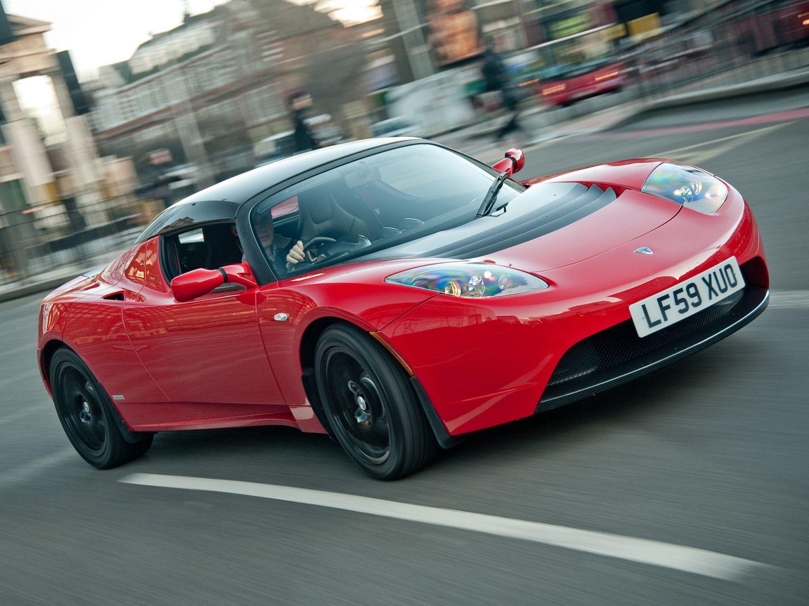 Imágenes de coches de lujo (2). | Lista de Carros