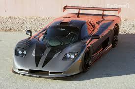 Wallpapers semana 368: Los coches más caros y costosos del mercado (1).
