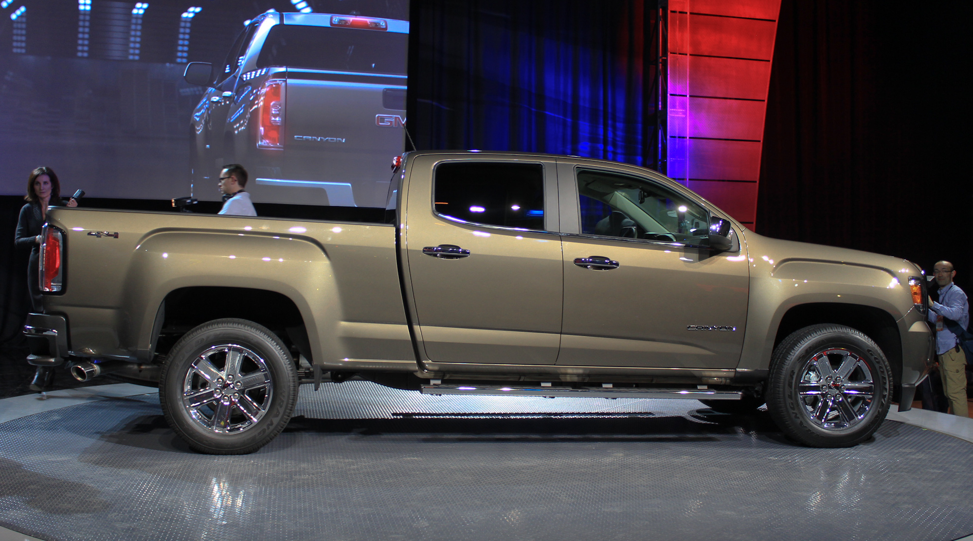 ... chevy colorado 2015 for sale reviews and new release date Car Tuning