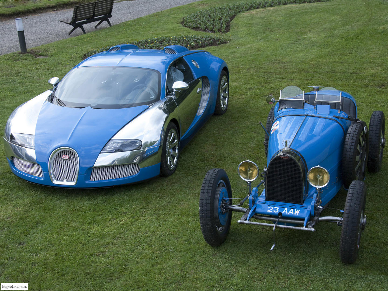 Imagenes De Autos Bugatti Veyron Centenaire Lista De Carros