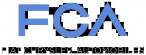 El Grupo Chrysler cambia de nombre, ahora se llama FCA US.