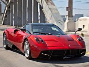 Imágenes de carros exitosos (1).