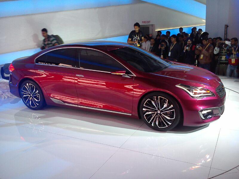 Suzuki Ciaz 2015: accesible precio y economía de ...