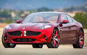 Imágenes de carros deportivos (11)