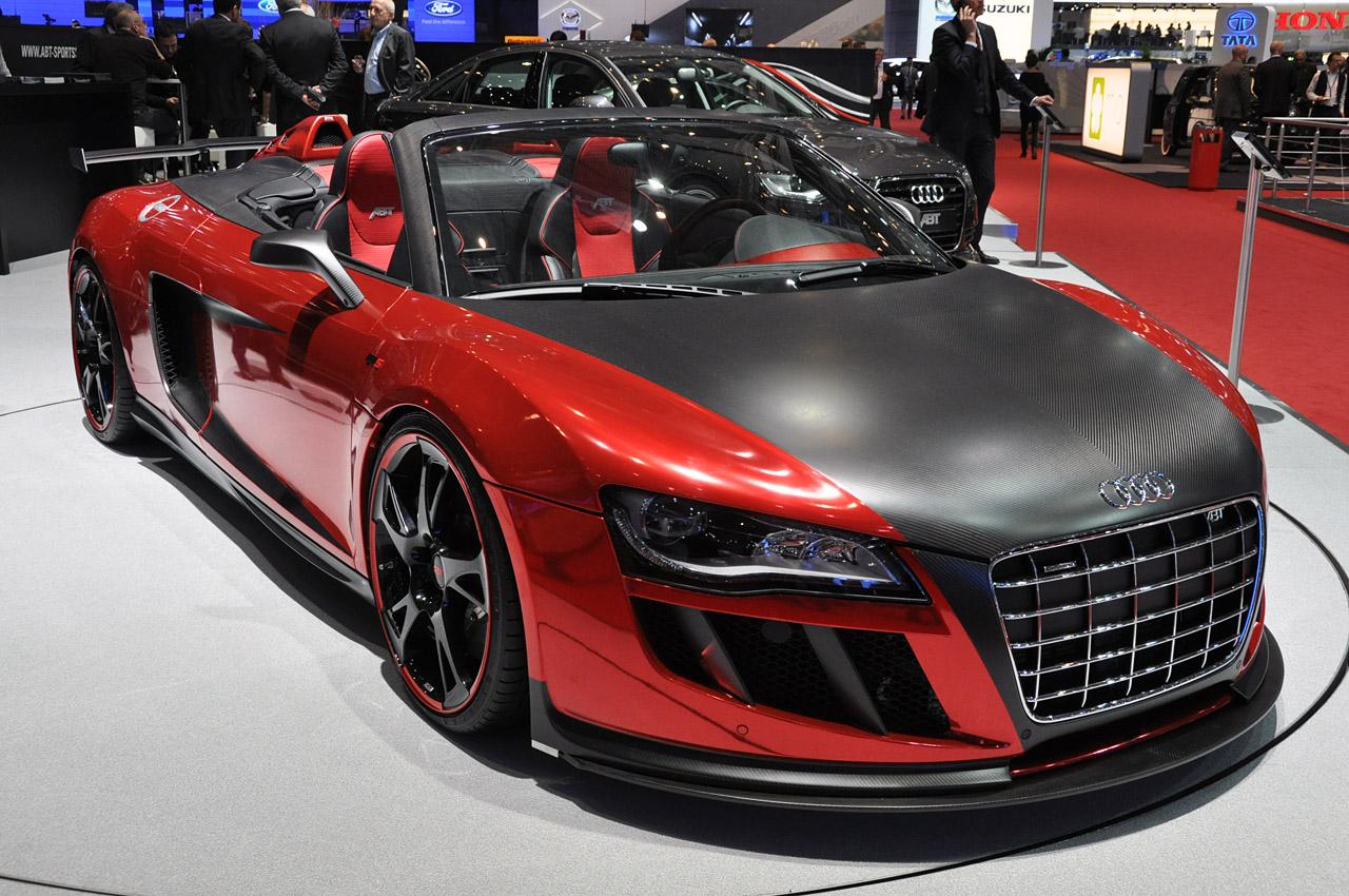 Audi r8 v10 plus matte black price 10