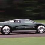 Imágenes de autos lujosos (2).