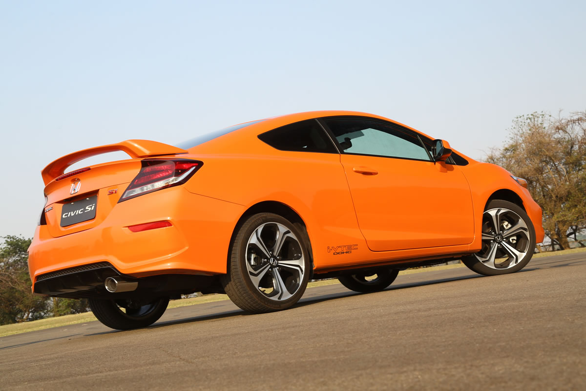 1200 x 800 jpeg 137kB, 2015 Civic Si Turbo/page/2 | Release Date