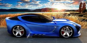 Imágenes de coches espectaculares (6).