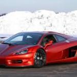 Imágenes de coches para millonarios (4).