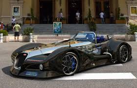 Imágenes de carros de alto rendimiento (4).