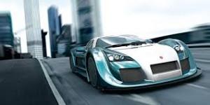 Imágenes de autos exitosos (2).