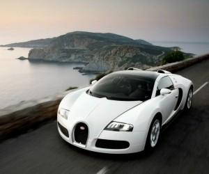 Imágenes de carros exitosos (2).