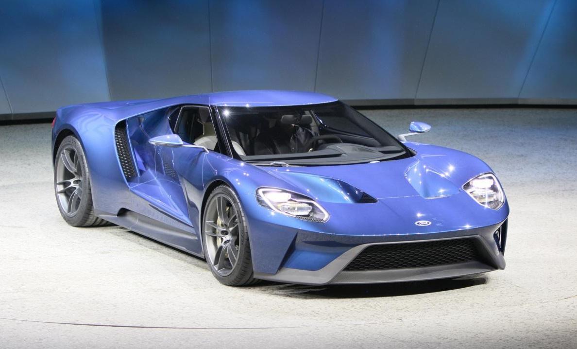 súper poderosos autos súper poderosos autos súper poderosos autos ...