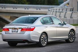 2015 accord exl v6 prices autos post for Sames red barn motors