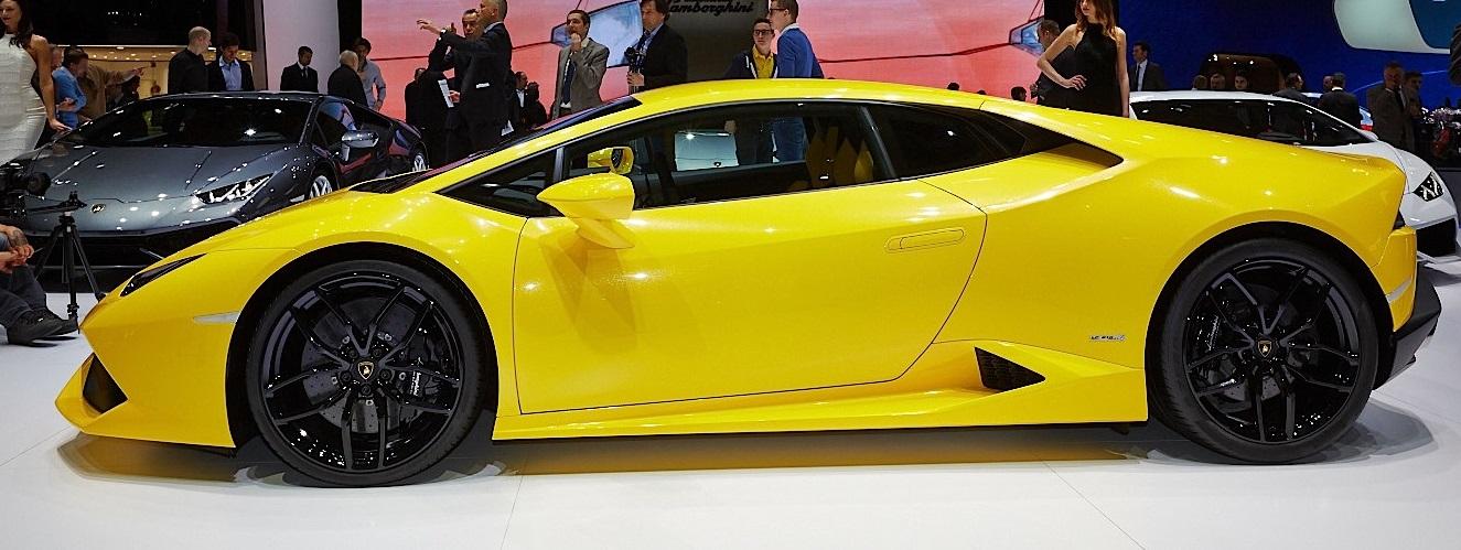 Imágenes de modelos Lamborghini. | Lista de Carros