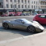 Imágenes de coches poderosos (4).